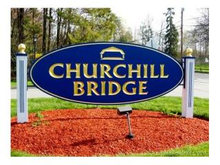 420 Churchill Drive, Newington CT