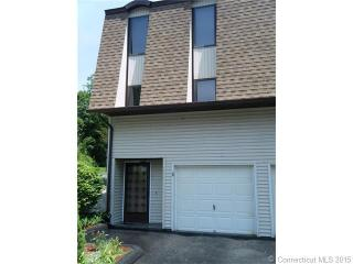 426 Farmington Avenue #A1, New Britain CT