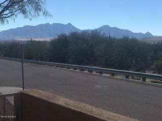 378 South Paseo Tierra, Green Valley AZ