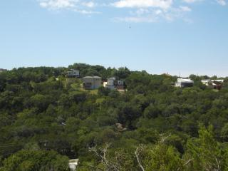 14205 Red Feather Trail, Austin TX