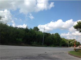 2001 Chestnut Street, Bastrop TX
