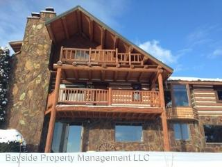 43645 Jette Lake Trl, Polson, MT 59860
