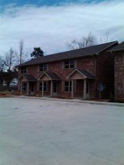 114 Eagle Pass Ln #1, Poplar Bluff, MO 63901