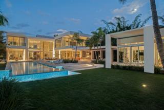 30 Palm Avenue, Miami Beach FL