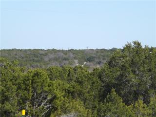 7316 East Stone Hill Court, Lipan TX