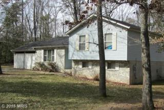 410 East Range Road, Lusby MD