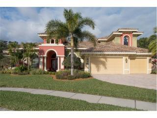 2231 Steven Street, Clearwater FL