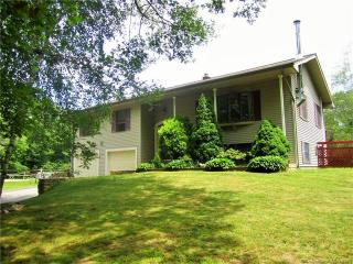 232 Bailey Hill Road, Killingly CT