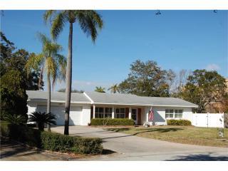 3723 Sunset Circle, Largo FL