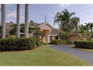 8205 Southwest 178th Terrace, Palmetto Bay FL