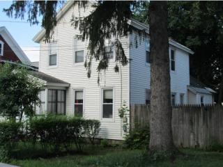 104 Safford Street, Bennington VT