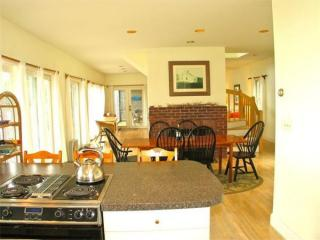 124 Kuffies Point Way #VH415, Vineyard Haven, MA 02568
