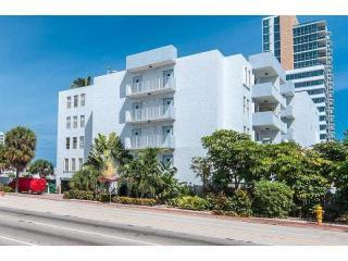 Address Not Available, Miami Beach FL