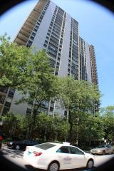 1255 North Sandburg Terrace #506E, Chicago IL