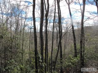12 Cullowhee Forest Road, Cullowhee NC