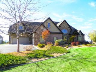 5811 East Sagewood Drive, Idaho Falls ID