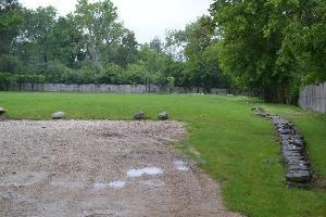 120 Meadow Lane, Winnetka IL