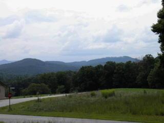 48 Arbor Lane, Blairsville GA