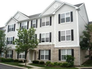 Address Not Disclosed, Glendale Heights, IL 60139