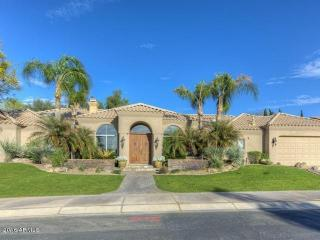 12331 North 91st Way, Scottsdale AZ
