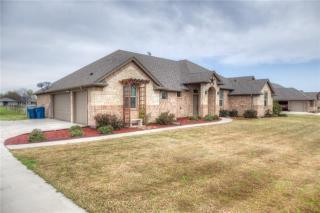 114 Atlee Drive, Weatherford TX