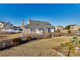 1051 Montauk Drive, Forked River NJ