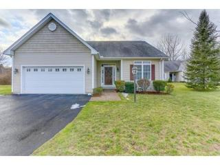 17 Partridge Run, Enfield CT