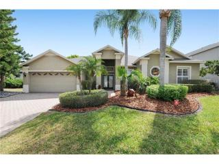 8420 Diamond Cove Circle, Orlando FL