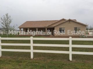 4160 E Rolling Ridge Rd, San Tan Valley, AZ 85140