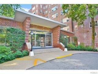3850 Hudson Manor Terrace #3DW, Bronx NY