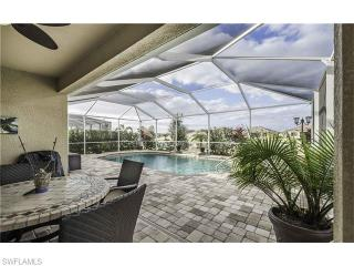 14627 Fern Lake Court, Naples FL