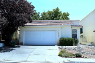 5704 Bartonwood Place Northeast, Albuquerque NM