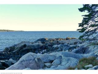181 Lighhthouse Point Road, Gouldsboro ME