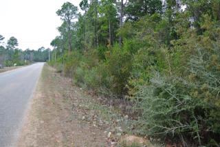 Lot 3 Blk 2 Bay River Road, Navarre FL