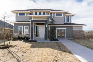 Chisholm Creek Farms by Timbercraft Homes