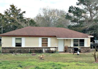 1122 Ludlum Road, Webb AL