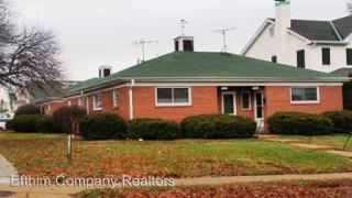 5605-5617 Bischoff Ave 2123-2125 Sublette Ave, Saint Louis, MO 63110