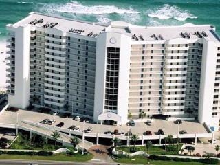 26200 Perdido Beach Boulevard #606, Orange Beach AL