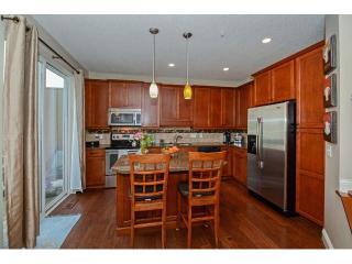 3165 Countryside Avenue #A, Woodbury MN