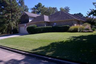 221 Edgewood Drive, Montgomery TX