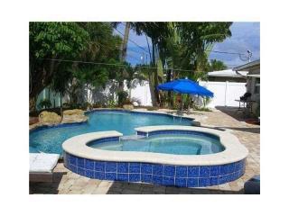 259 Miramar Avenue, Lauderdale-by-the-Sea FL