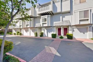 366 Sierra Vista Avenue #12, Mountain View CA