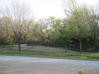 624 Wheat Ridge Road, Allen TX