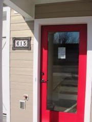613 Broad St, Beaufort, NC 28516