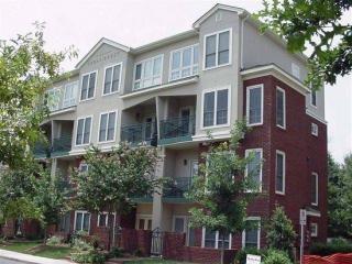 314 S Cedar St, Charlotte, NC 28202