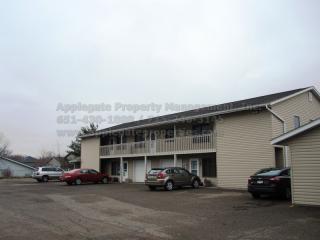Address Not Disclosed, New Richmond, WI 54017