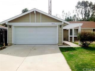 42173 Agena Street, Temecula CA