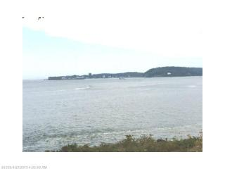 2 Parker Head Road, Phippsburg ME