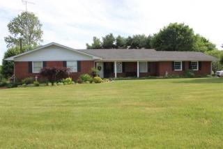 148 Ramble Creek Road, Scottsville KY