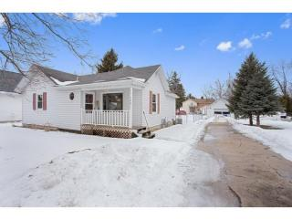 326 South Huron Street, De Pere WI